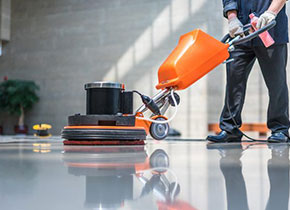 contract_cleaning_services